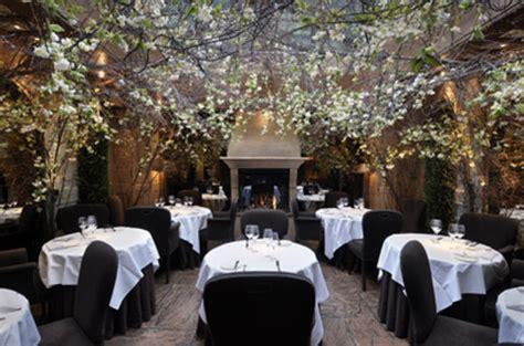family restaurants in covent garden clos maggiore covent garden restaurant reviews