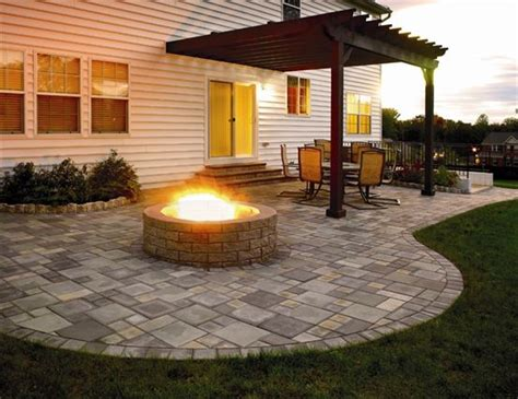 pinterest backyard patio ideas best 25 patio ideas ideas on pinterest patio outdoor patios back patio ideas design whit