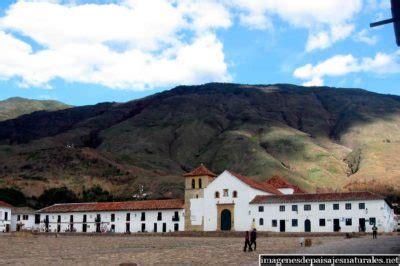 imagenes de paisajes jamas vistos sorprendentes lugares hermosos de colombia jamas visto