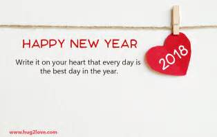 new year photo captions new year 2018 quotes in 140 characters