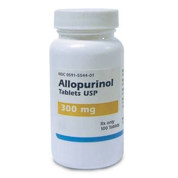 Alpentin 300mg Kapsul rx allopurinol 300 mg 100 tabs a shopmedvet
