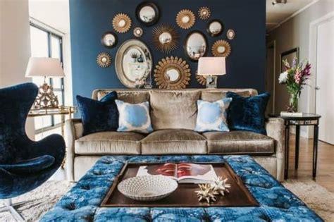 trends  home interior decoration design  ideas