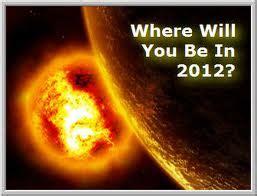 film hari kiamat 2012 salah hitung kiamat bangsa maya bukan 2012 selamat