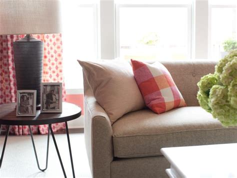 friendly upholstery kid and pet friendly furniture upholstery tips hgtv