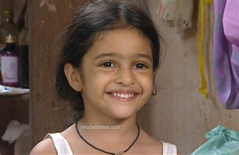 karuthamuthu actress without makeup 1st name all on people named jagadamba songs books