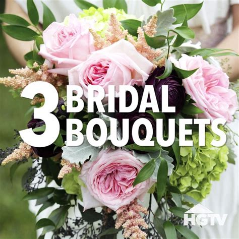 Inexpensive Bridesmaid Bouquets by 25 Best Ideas About Peonies Wedding Bouquets On