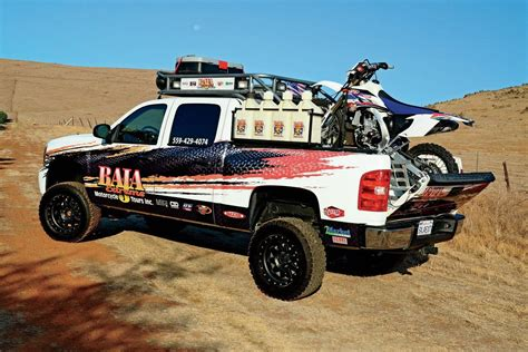 baja truck for sale chevy baja trucks for sale html autos post