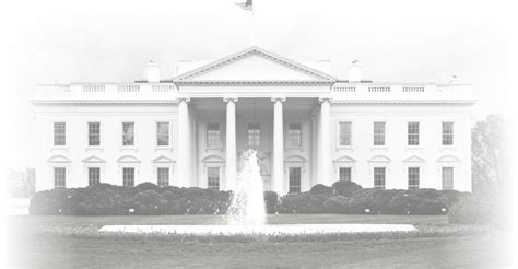 home page www whitehouse gov