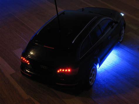autos mit beleuchtung unterboden beleuchtung f 252 r show driftrennen mit led