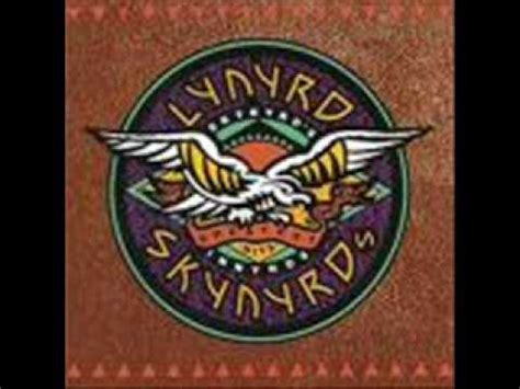 lynyrd skynyrd albums ranked best lynyrd skynyrd songs list top lynyrd skynyrd tracks