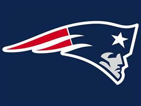 new patriots colors new patriots football logo coloring