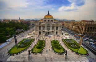 To Mexico City Flights Flight Deal 225 Philadelphia To Mexico City Roundtrip
