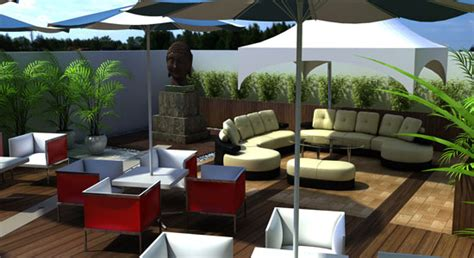 google sketchup tutorial interior design interior designer 3d max photoshop vray and google