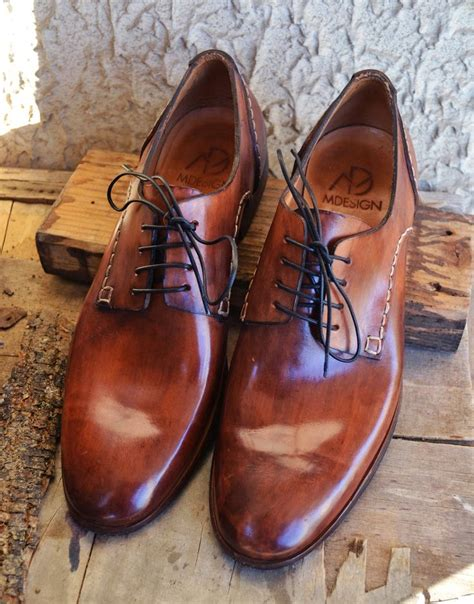 Best Handmade Mens Shoes - the best s shoes and footwear handmade curried
