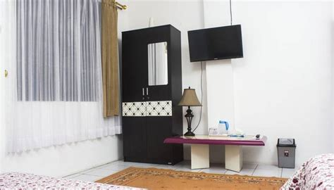 Bed Murah Di Bandung 25 hotel murah di cihelas bandung hotel murah di