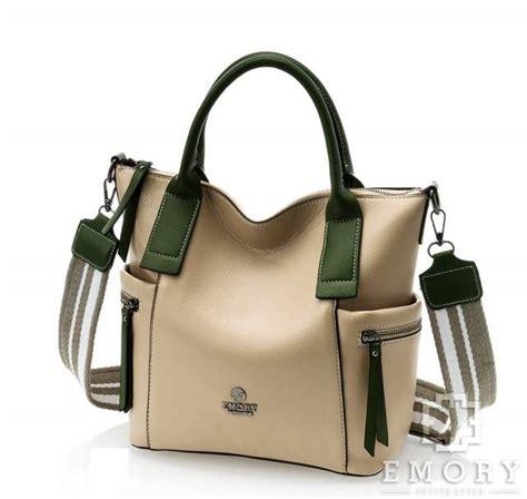 Tas Wanita Selempang Emory Original Terbaru tas wanita branded import terbaru 2018 emory model 03emo1583 tasmodes