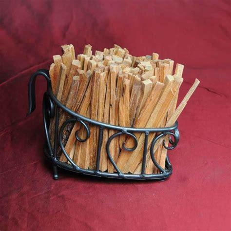 fatwood kindling holder northshore fireplace
