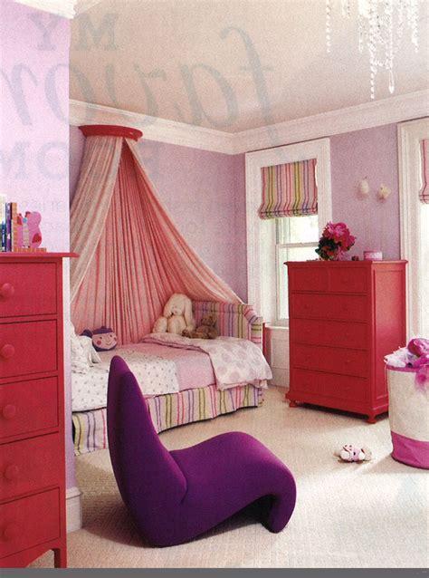 girls bedroom furniture ideas bedroom remodel cool teenage girl bedrooms design in