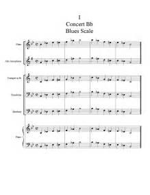 High b flat on flute flute b flat foot b flat chromatic scale flute