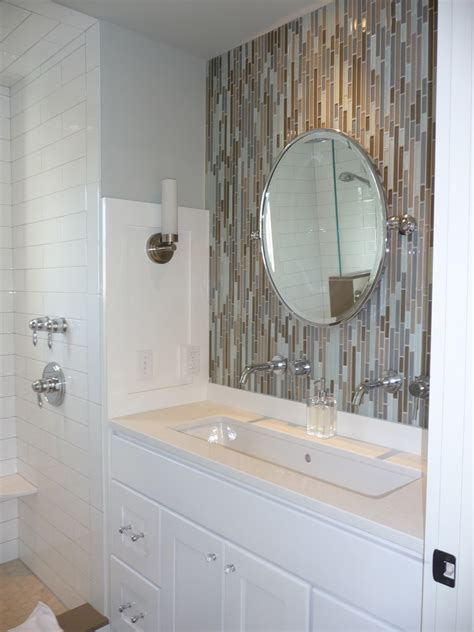48 inch bathroom mirror 48 inch double sink bathroom vanity bathroom traditional with bathroom mirror bathroom