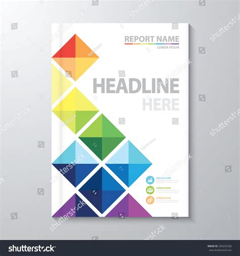 free report cover page design templates word cover page template free change management template free