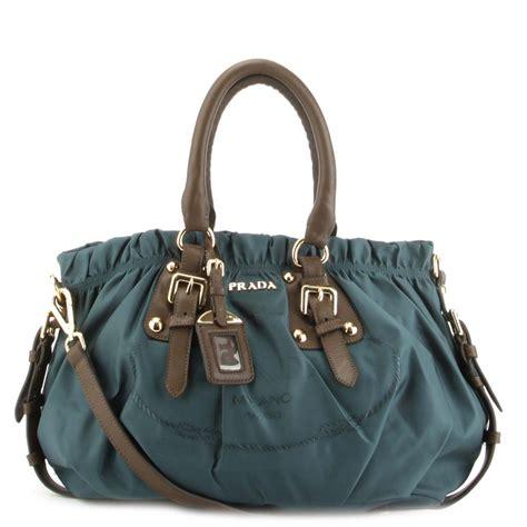 Designer Bags by Tenbags Designer Handbags