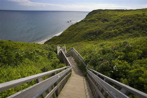 all aboard for block island travel hmag - How Far Is Block Island From Montauk By Boat
