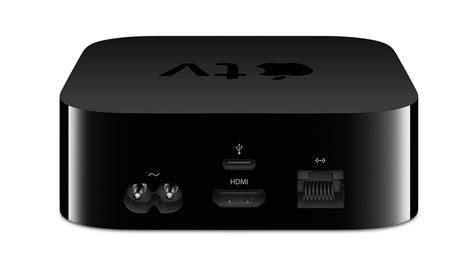 apple tv fourth generation review sellbroke sell