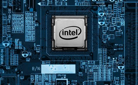 is pentium better than celeron intel to launch next celeron pentium chips later this