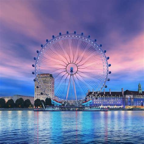 london eye themes london eye wallpaper
