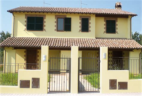 casa piani come proteggo una casa a due piani