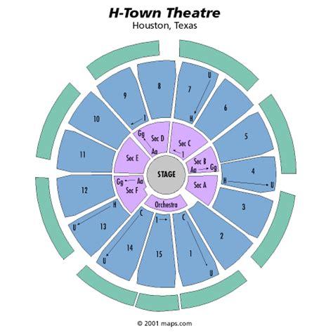 the arena theater houston tx seating chart gladys april 15 tickets houston houston arena