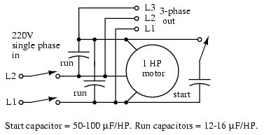 capacitor start capacitor run schematic wiring diagram moreover capacitor start run motor get free image about wiring diagram