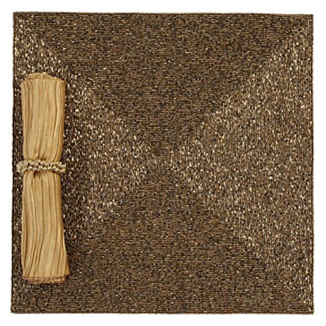 Placemat Dan Runner Set 04 table runner new 799 beaded table runners and placemats