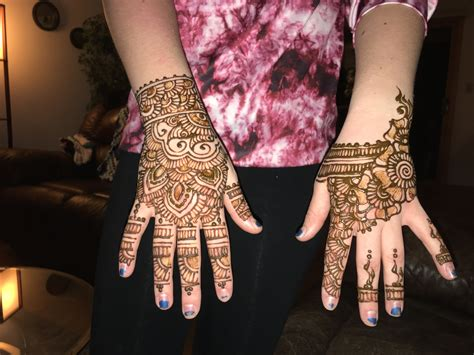 henna tattoo artist to hire hire of henna by henna artist in