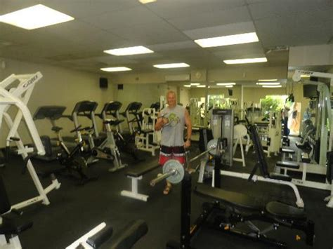 imagenes pacific fitness 301 moved permanently