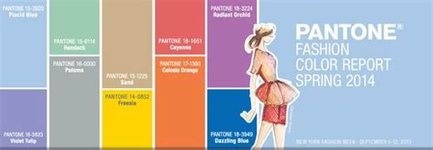 color trends for 2013 get ready to pantone 2014 spring wedding colors trends tulle chantilly