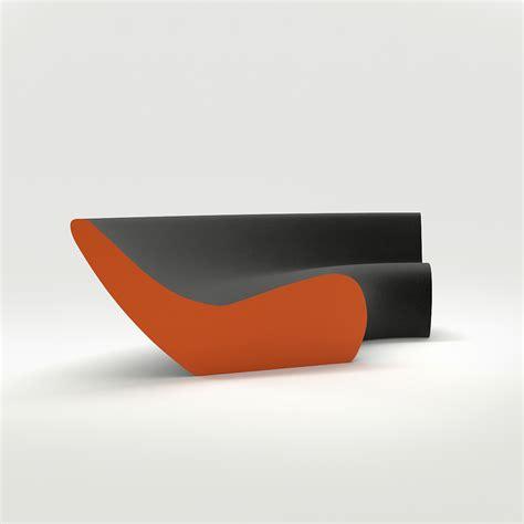 Walter Knoll Circle Sofa by Sofa Circle From Walter Knoll 3d Realistic Model Artium3d