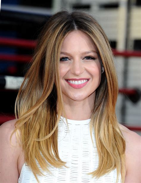 melissa wallpaper in pink melissa benoist wallpapers hd collection for free download