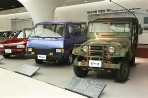 Hyundai Bongo Truck 07 Asia K 111 Kia Bongo Photo 7