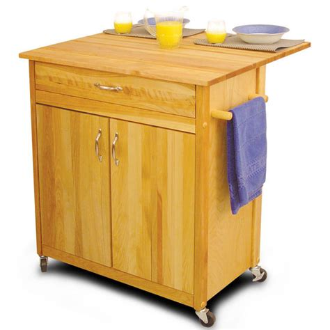 catskill kitchen islands kitchen islands catskill cuisine island with drop leaf