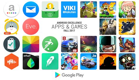 android full version games and apps android developers blog android excellence