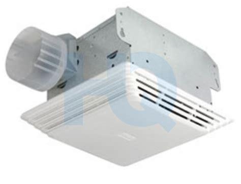 cfm requirements for bathroom fans dx90 broan exhaust fan 90 cfm 2 5 sone deluxe broan