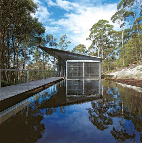Glenn Murcutt Architecte by Glenn Murcutt O Arquiteto Do Simples E Sustent 225 Vel