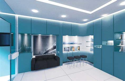 interior design concepts fascinating 25 interior design concept decorating design