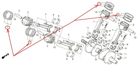 wiring diagram for vfr 400 nc24 gallery wiring diagram