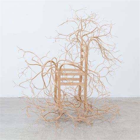 nature inspired furniture that creatively captures earth s