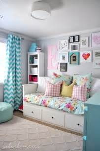 Teenage Bedroom Ideas For Girls best 20 girls bedroom decorating ideas on pinterest