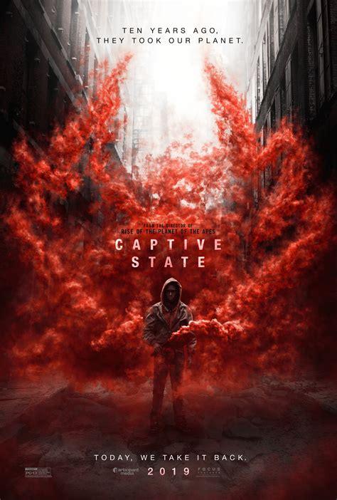 captive state  p bluray  hevc bit aac