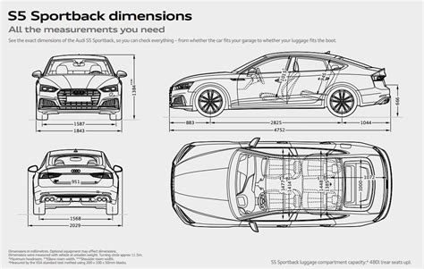 vw touareg wiring diagrams imageresizertool
